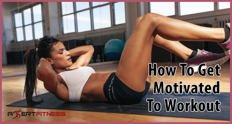 how-to-stay-motivated-to-workout