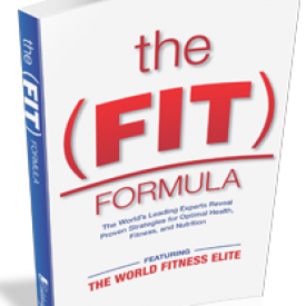 The Fit Formula